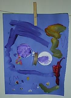 art box (3)