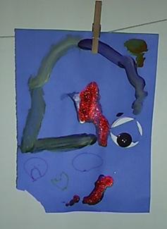 art box (2)