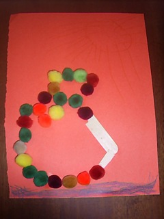 art box (4)
