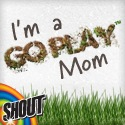shout_badge