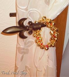 finished jingle bells