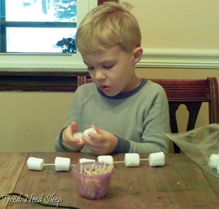 marshmallow building (1)