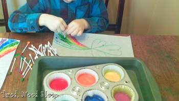 painting with q-tips (2)