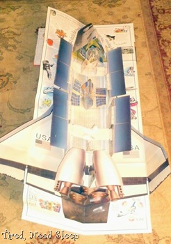 space shuttle book (1)