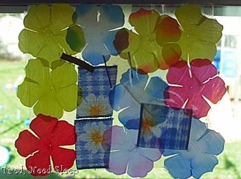 mother's day suncatcher (4)