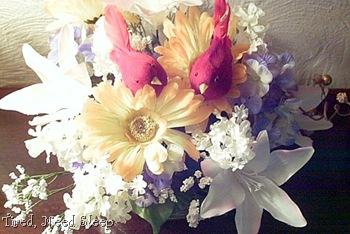 spring boquet (8)