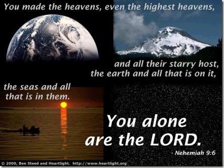 nehemiah9_6