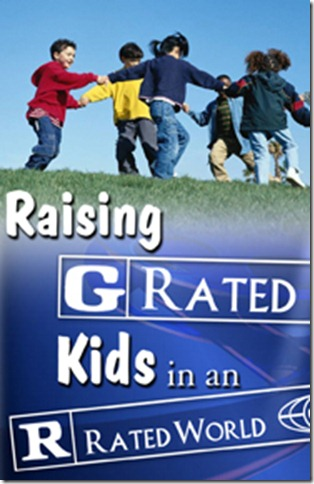 Raising_G_Rated_Kids_02