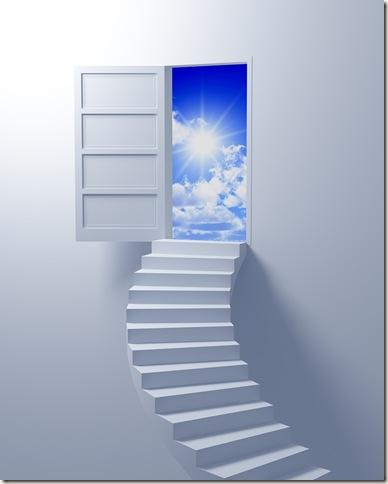 Stairway2FreedomL