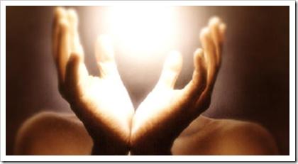 PrayerBibleStudy