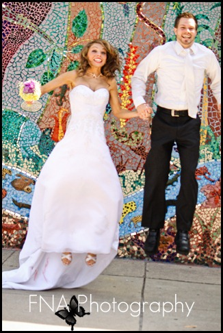 C&J-wedding (108)