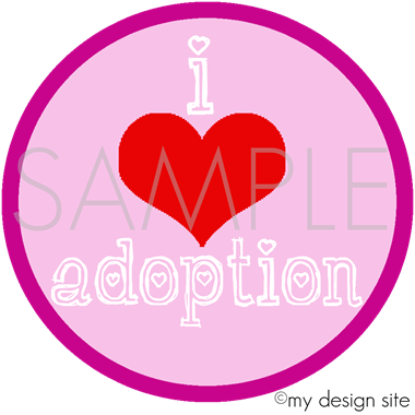 sample-girlluvadoption