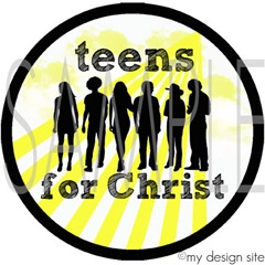 sample-teensforchrist
