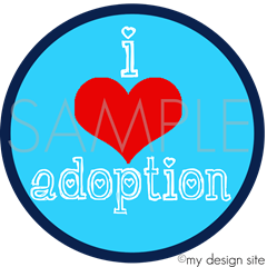sample-boyluvadoption