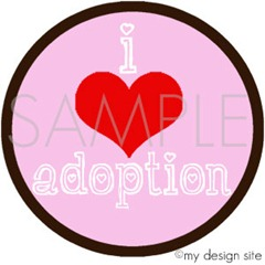 sample-1x1girlluvadoption-b