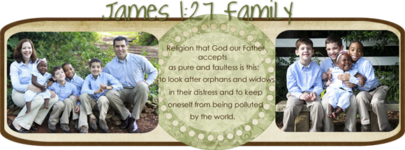 James-1-27-Header
