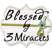 3miraclesbutton