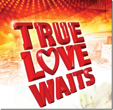 true-love-waits-