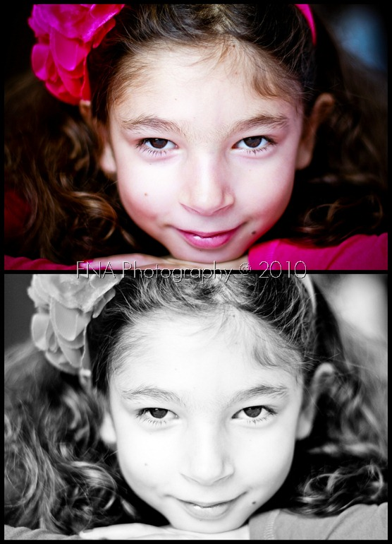jordanbw collage