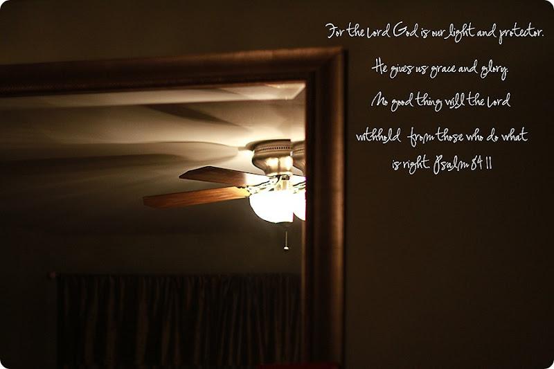 Psalm-84-11
