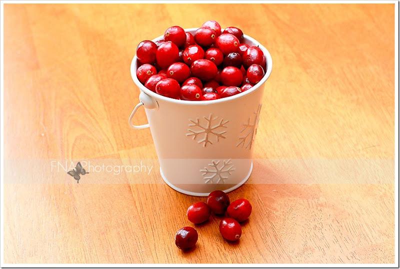 Berries-8