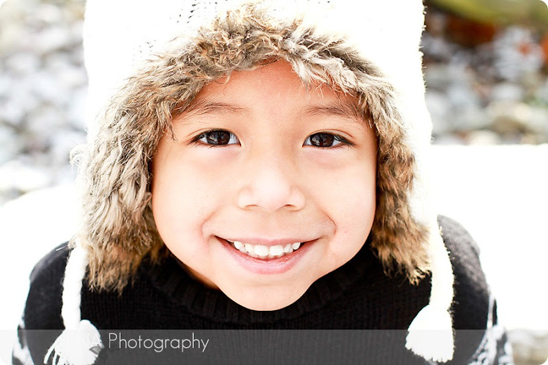 Joshua-hat-2