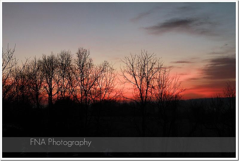 Sunrise7am