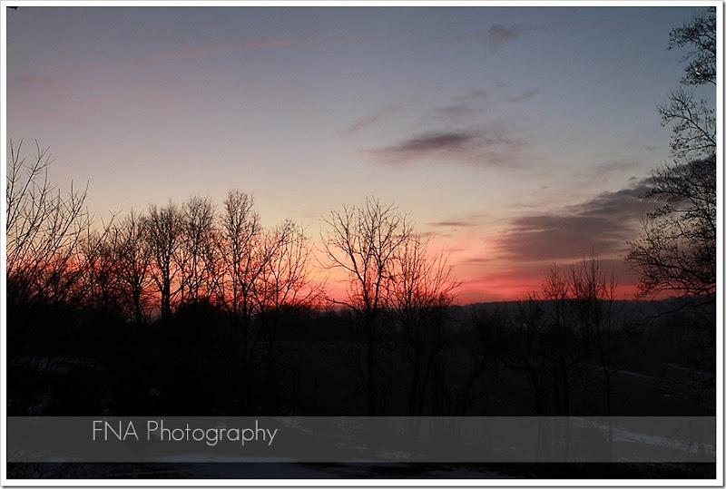 Sunrise7am1