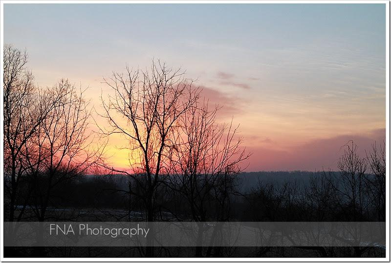 Sunrise730am