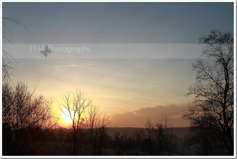 Sunrise750am