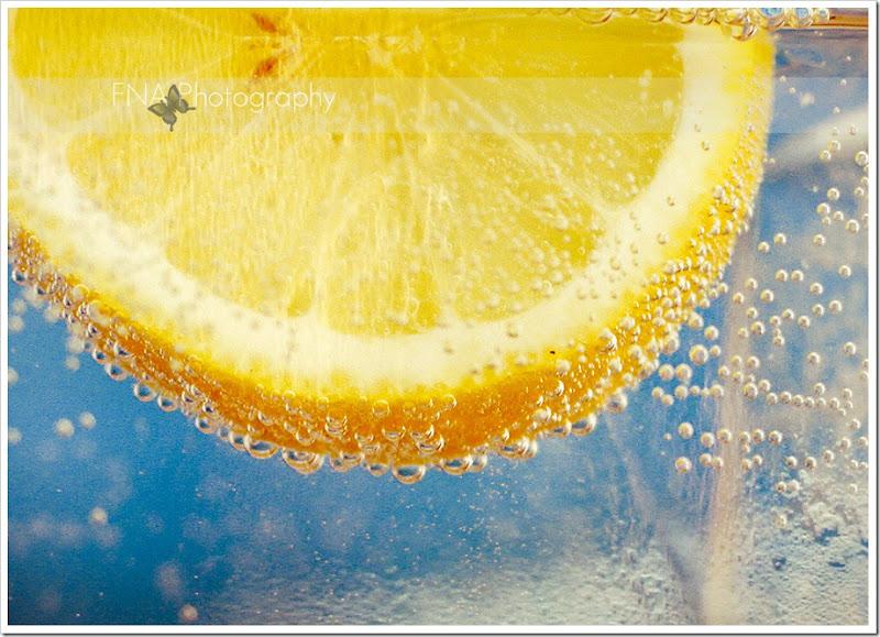 lemon-17
