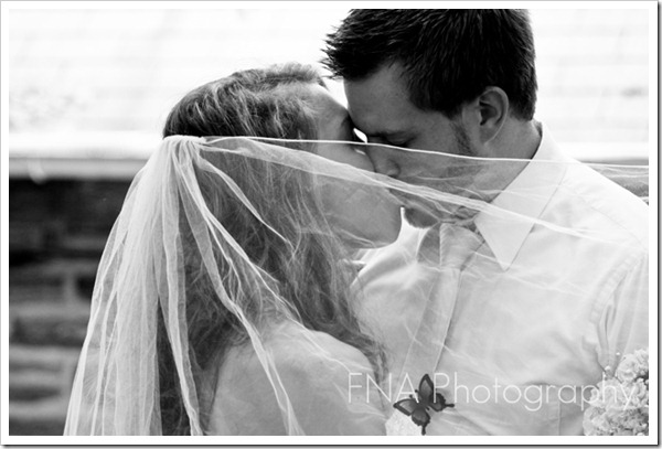 C&J-wedding (128)