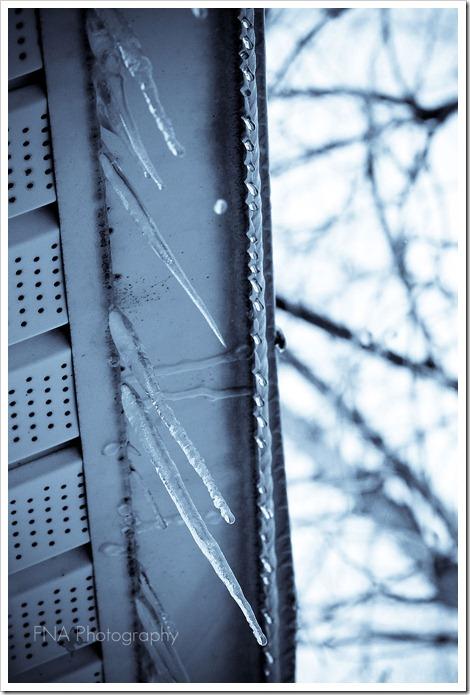 icicledrips-2