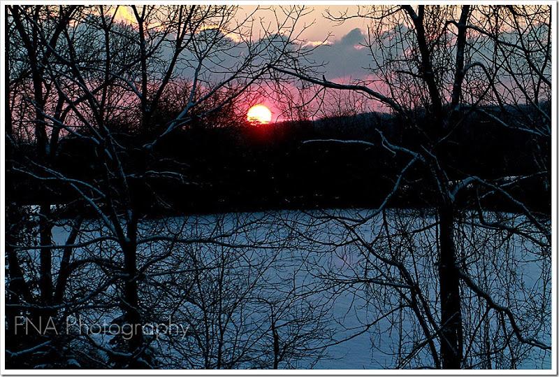 sunrise1-21-1