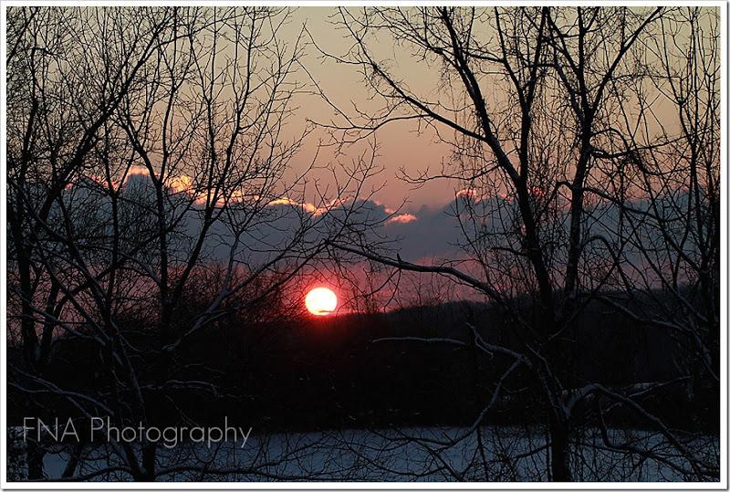 sunrise1-21-4