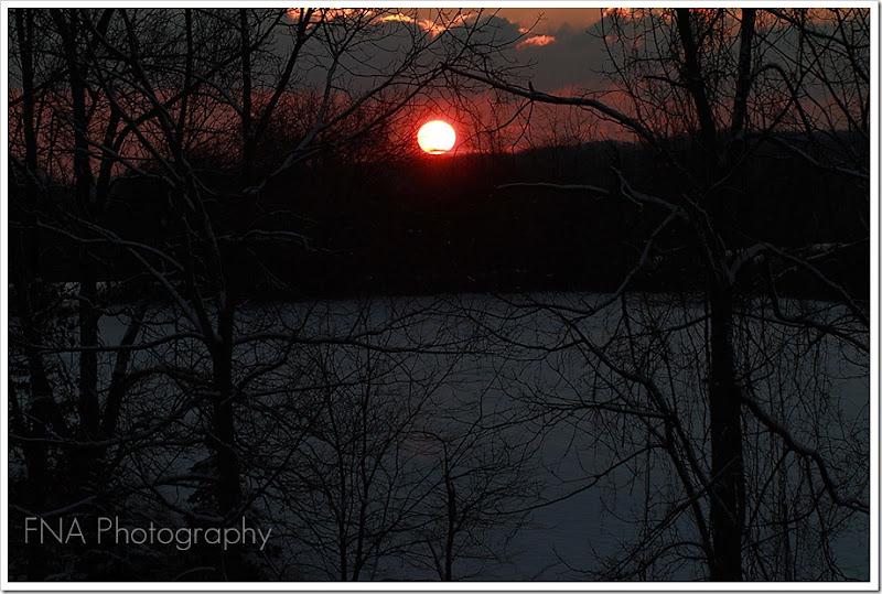 sunrise1-21-5