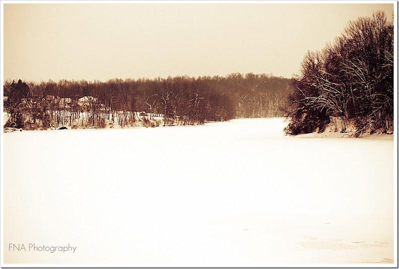 snowlake-1