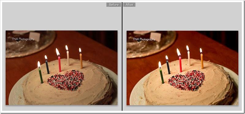 b-a-cakecandles