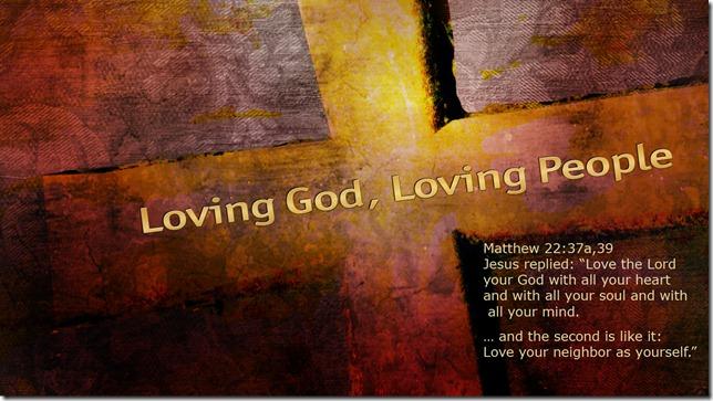 LovingGodLovingPeople_SouthPointDesktop
