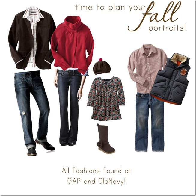 WhatToWear-FALL