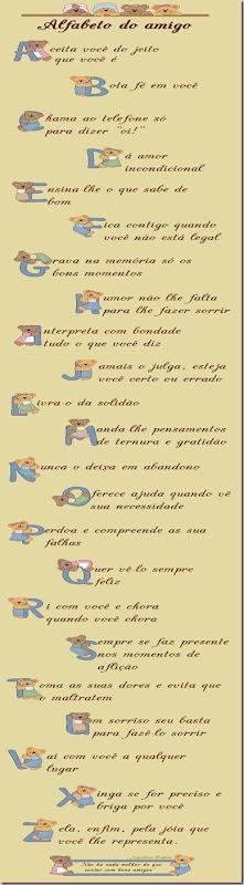 Amizade_383083335_07_amigas