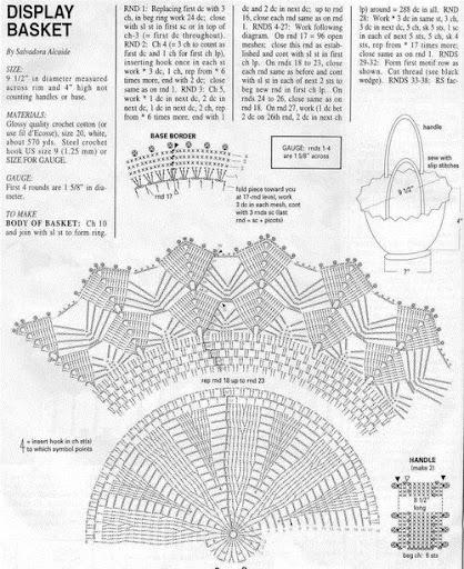 مجموعة سلال من الكروشيه مع 73.jpg