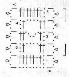 مجموعة سلال من الكروشيه مع 76.jpg