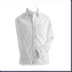 boys_long_sleeve_shirt