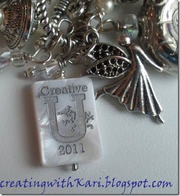 closeup of CU charm copy