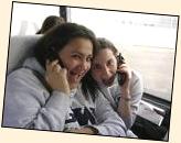 ISRAELIS.CELL.PHONES