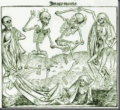 Danse.Macabre