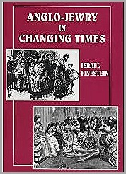 Anglo.Jewry.In.Changing.Times