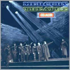 Mercury.Theatre