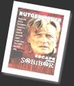 Escape.from.Sobibor